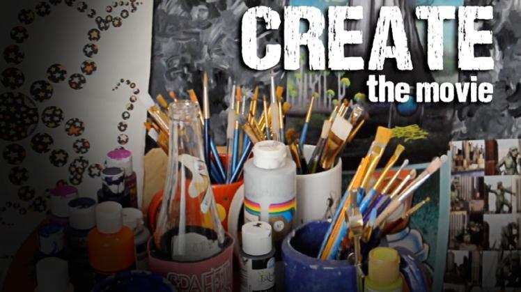 create-pic1