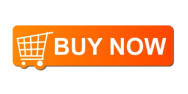 buynowbutton-copy