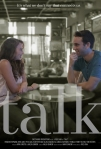talk-poster-2