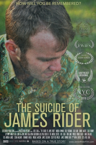 TheSuicideOfJamesRider_poster