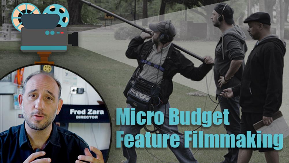 image-filmmaking
